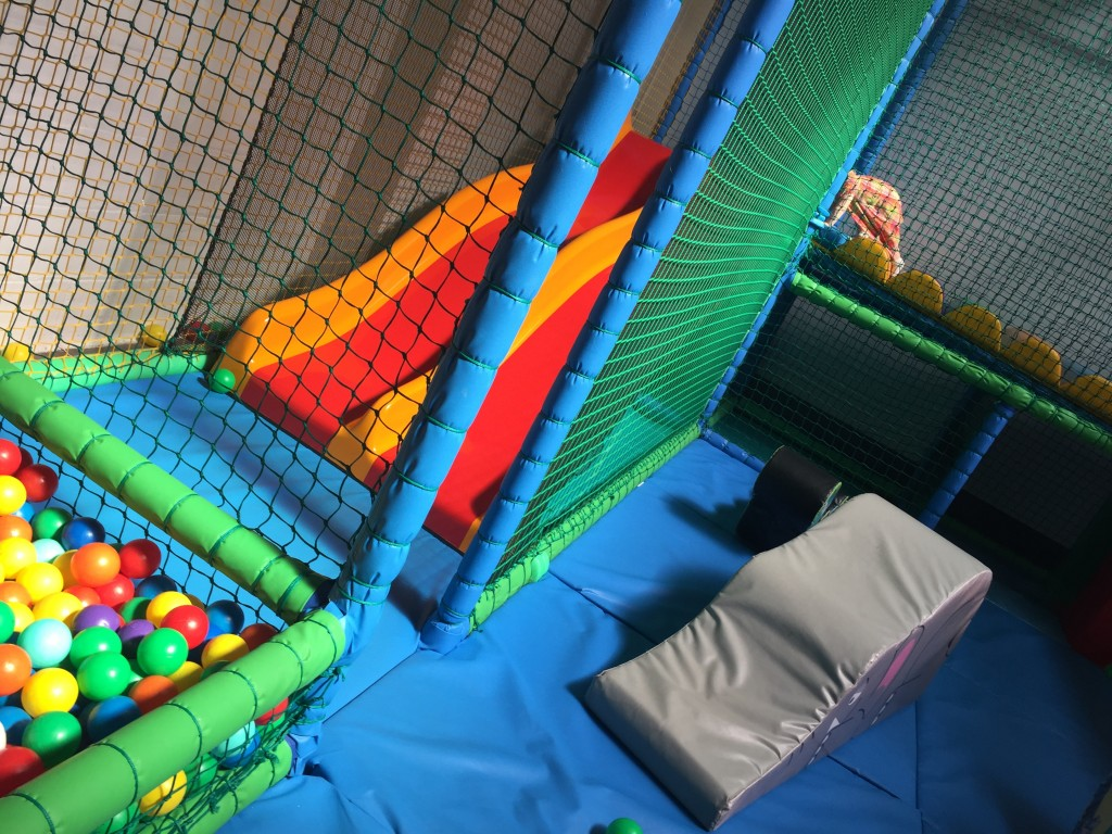 bishopbriggs-soft-play-glasgow