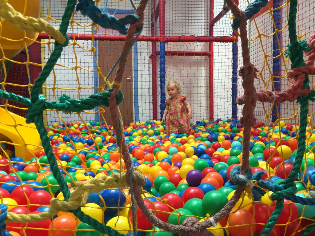 bishopbriggs-soft-play-glasgow3
