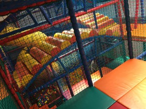 bishopbriggs-soft-play-glasgow5