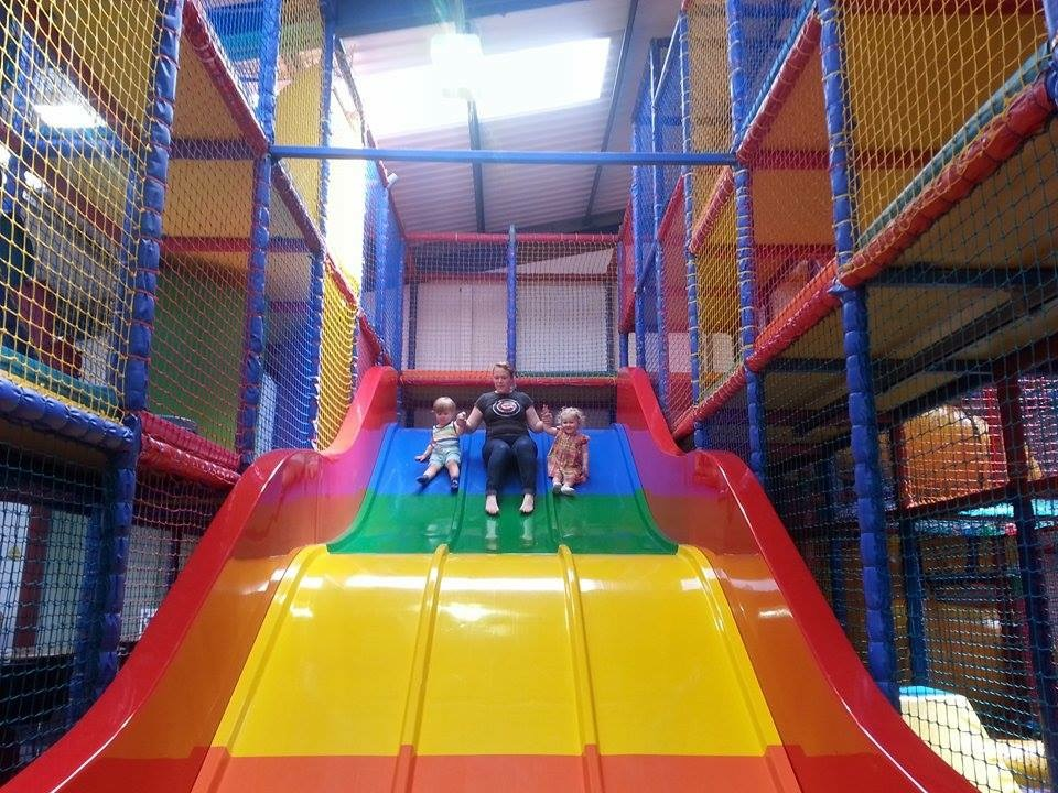 bishopbriggs-soft-play-glasgow6