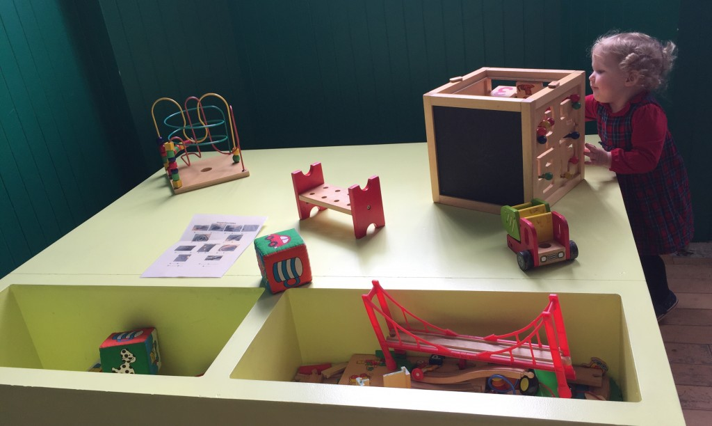 scotland-street-school-museum-review-toddler-toys