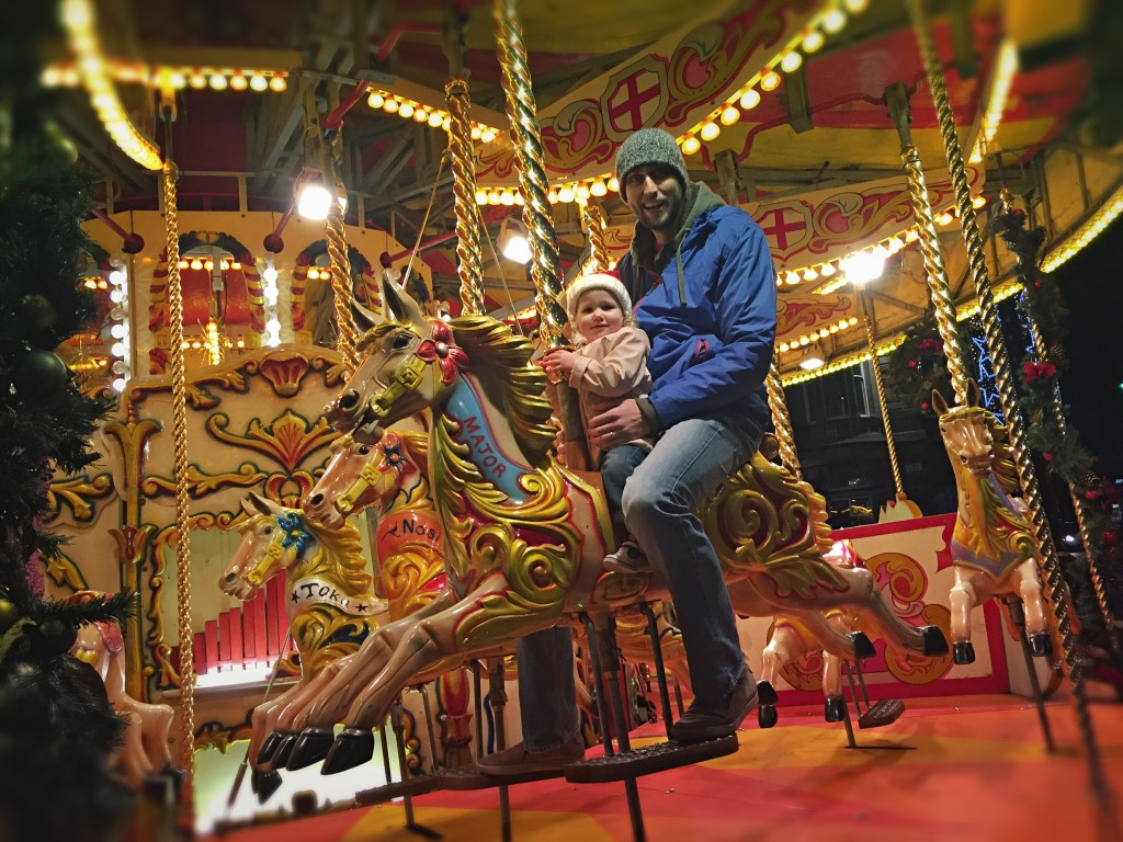 george-square-carousel-christmas
