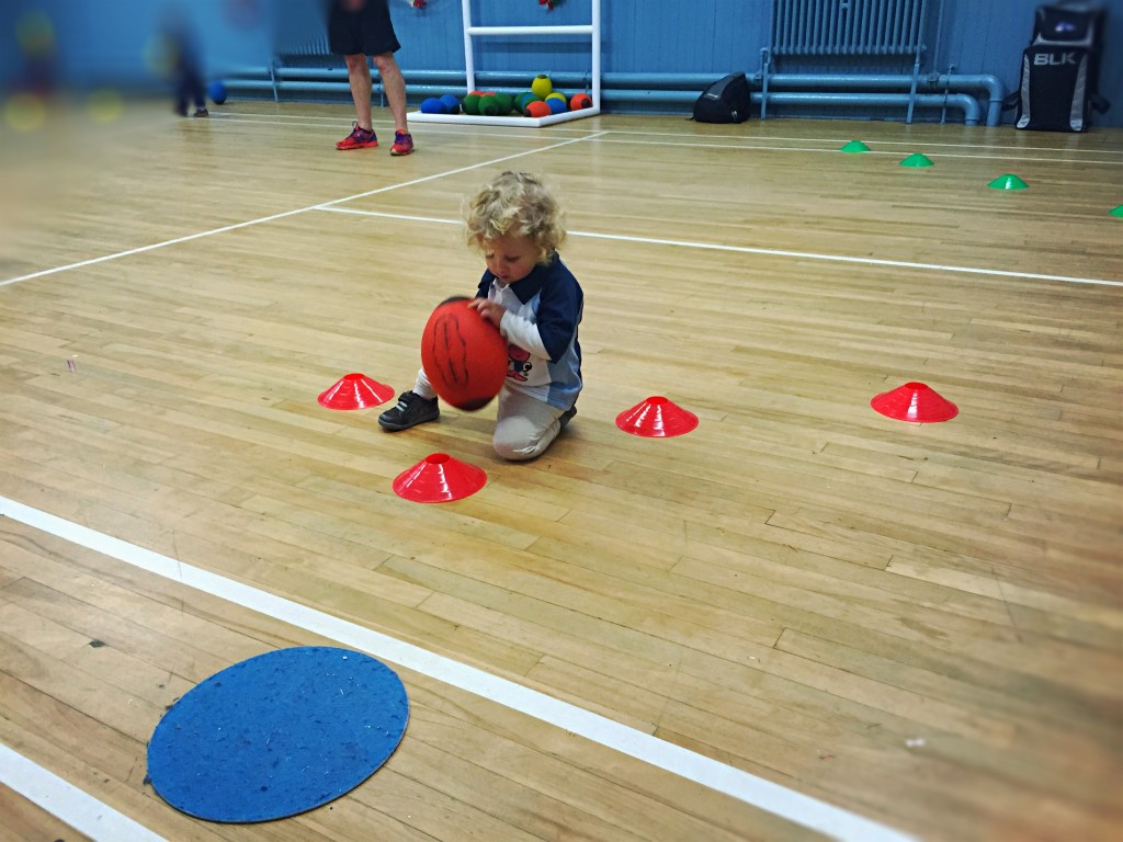 rugbytots-glasgow-review
