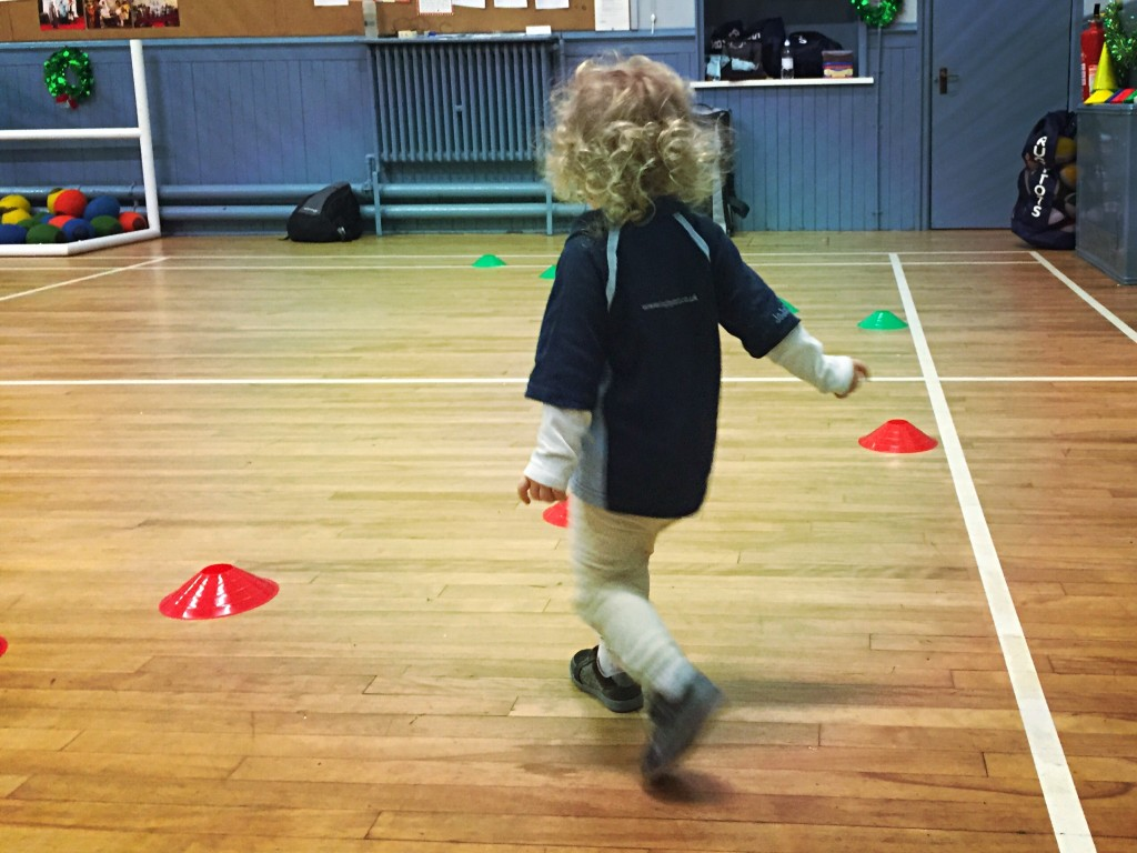 rugbytots-glasgow-shawlands-review