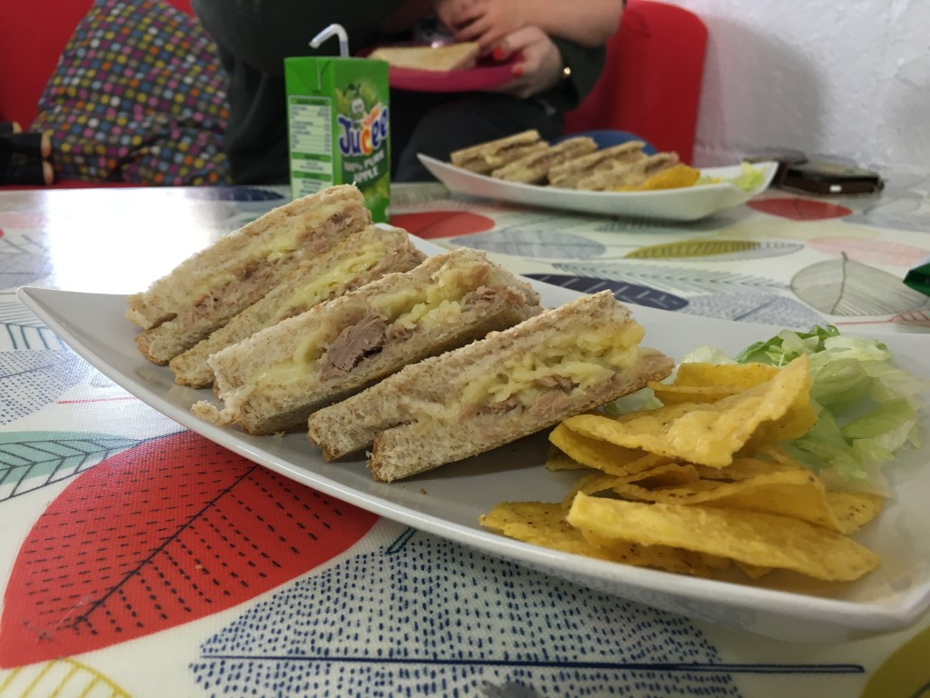 cafe-ceramico-lunch-east-kilbride