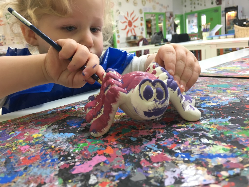 ceramic-painting-for-kids-glasgow