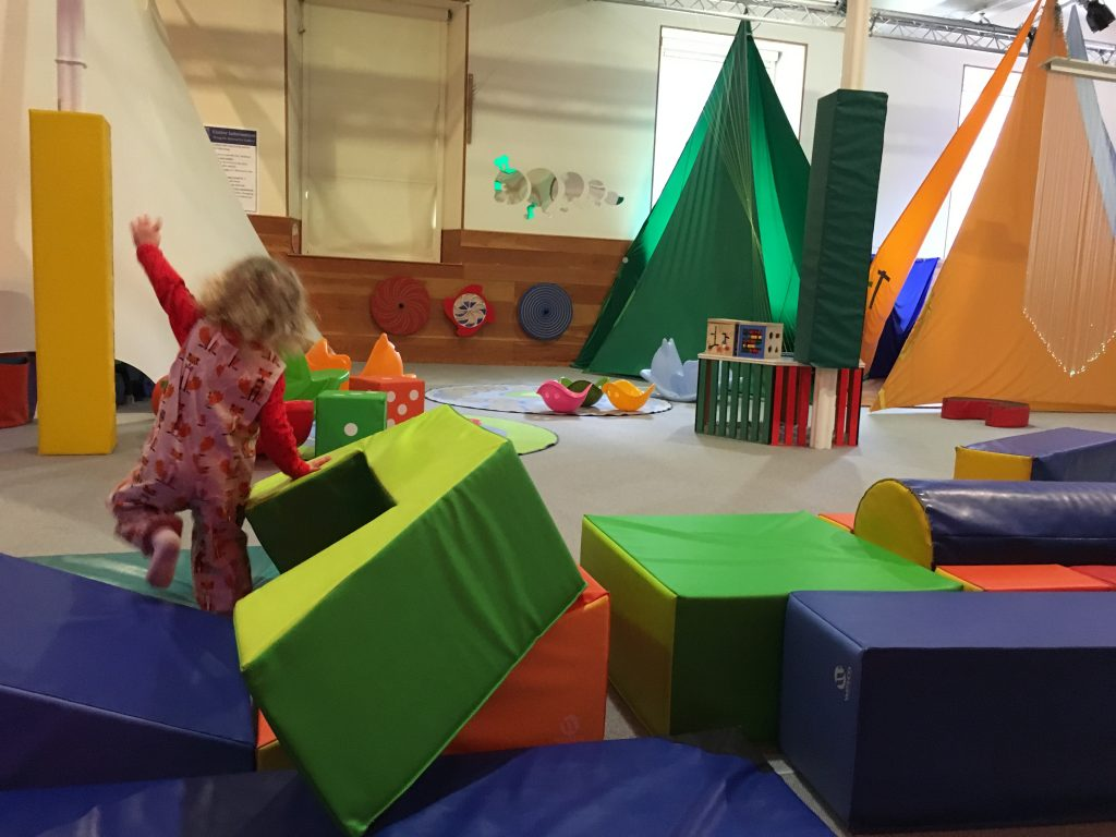 new-lanark-indoor-play-area