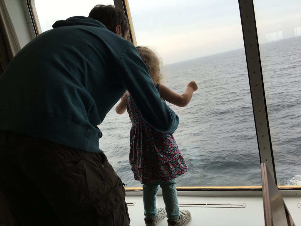family-ferry-trip-to-holland