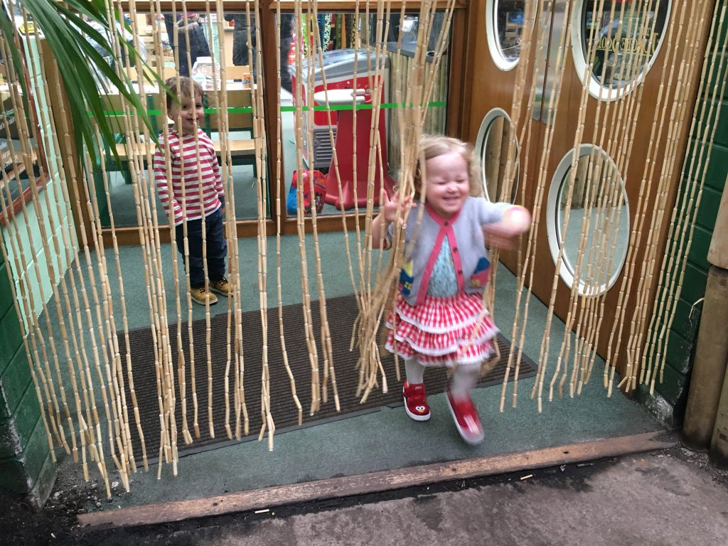 amazonia-day-out-toddler-fun