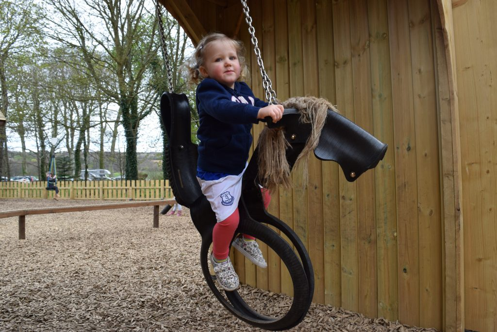 culzean-castle-playpark-swings
