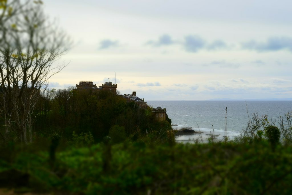 culzean-castle-review