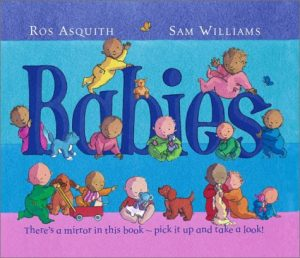 favourite-books-for-2-year-old-babies