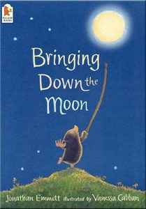 favourite-books-for-2-year-old-bringing-down-the-moon