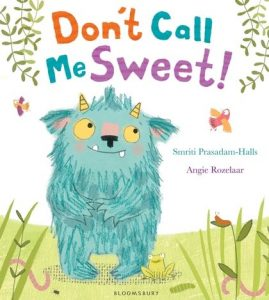 favourite-books-for-2-year-old-dont-call-me-sweet