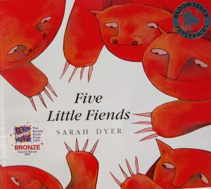 favourite-books-for-2-year-old-five-little-fiends