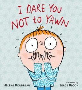 favourite-books-for-2-year-old-i-dare-you-not-to-yawn