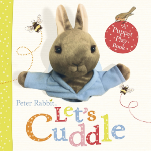favourite-books-for-2-year-old-peter-rabbit-lets-cuddle