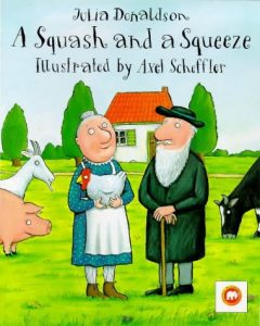 favourite-books-for-2-year-old-squash-and-a-squeeze