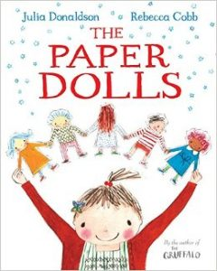 favourite-books-for-2-year-old-the-paper-dolls