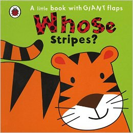 favourite-books-for-2-year-old-whose-stripes