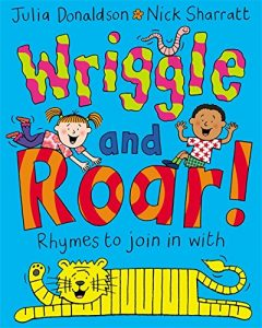 favourite-books-for-2-year-old-wriggle-and-roar
