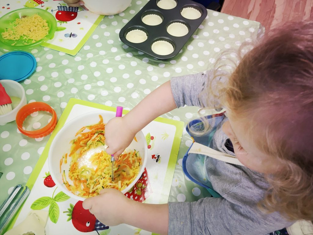 totnosh-glasgow-toddler-cooking-classes