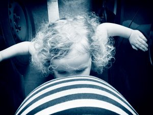 5 things I miss the most when pregnant
