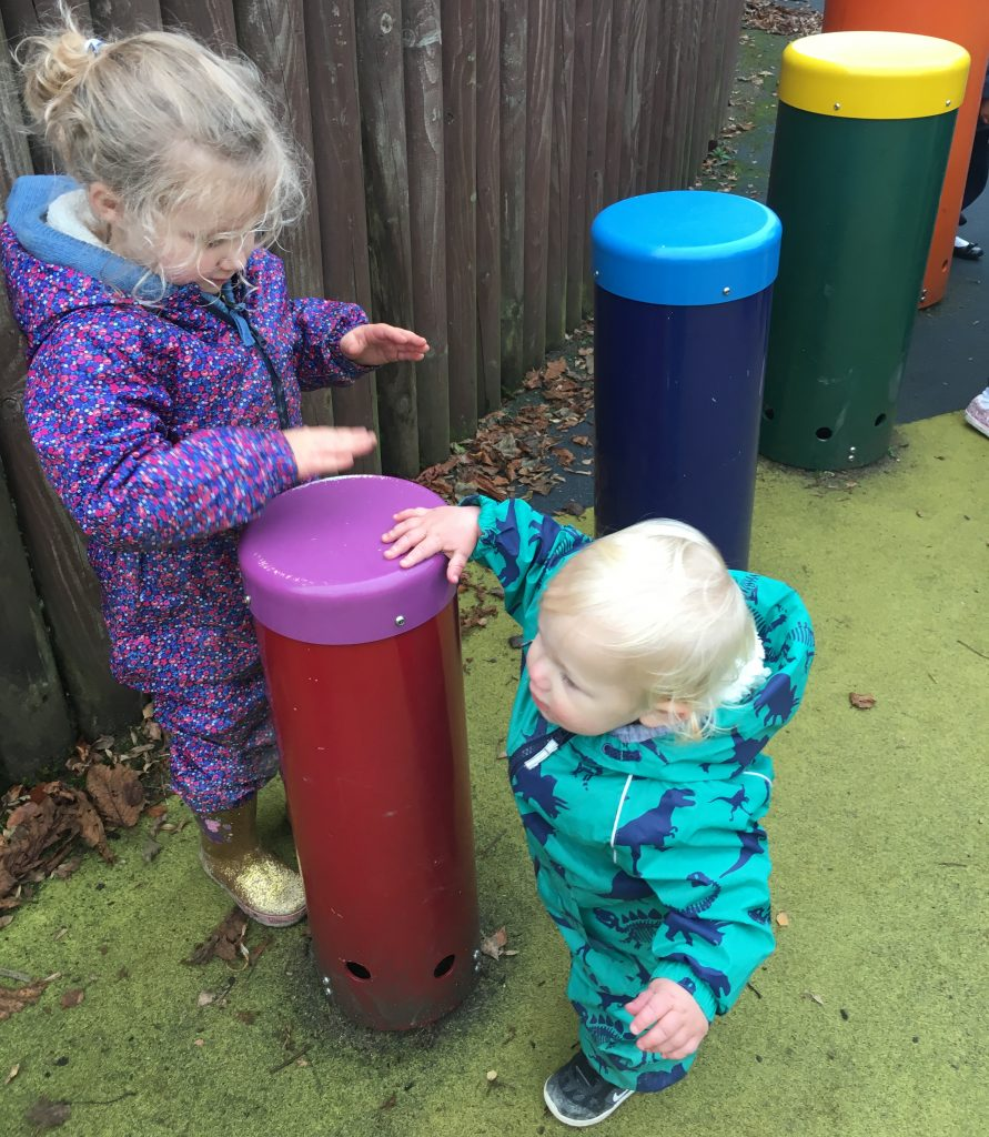 Day Trips From Glasgow For Kids