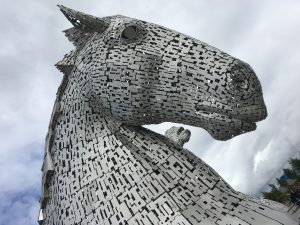 10 of the best… Family Days Out Around Stirlingshire