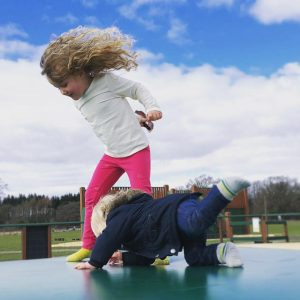 10 Of The Best….. Family Days Out Around Glasgow