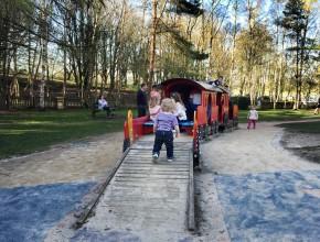 chatelherault-park-hamilton2