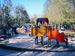chatelherault-park-hamilton4