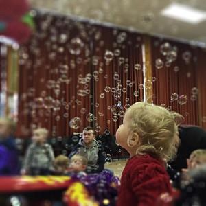 review-of-toddler-sense-glasgow