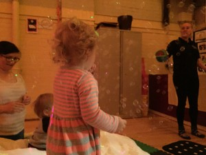 toddler-sense-glasgow-west-end