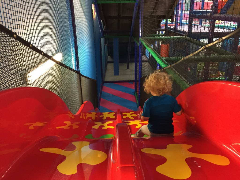 lollipop-land-soft-play-east-kilbride-toddler-area