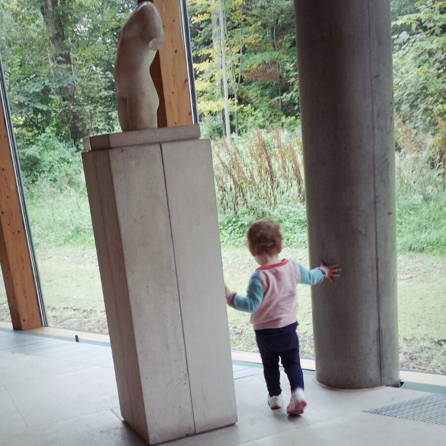 burrell-collection-review5