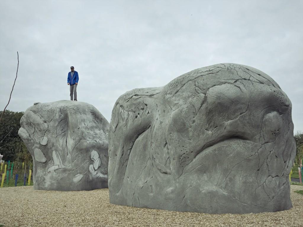 cuningar-loop-bouldering-park