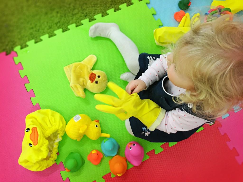 hartbeeps-glasgow-west-toddler-class