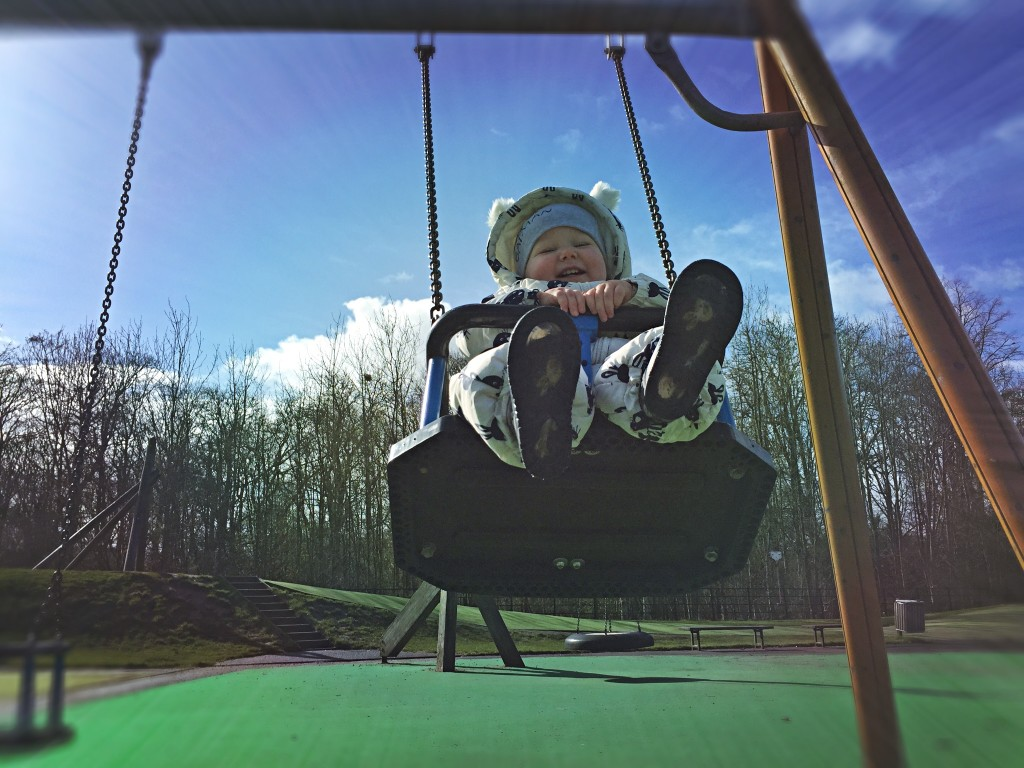 pollok-park-childrens-playpark