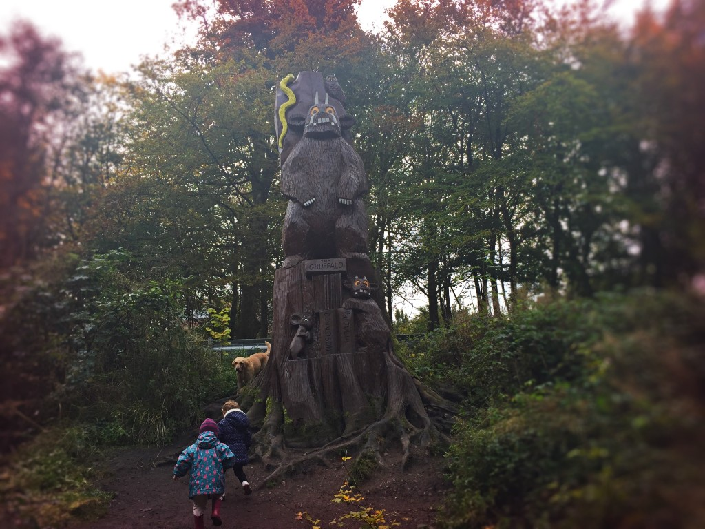 the-gruffalo-bearsden