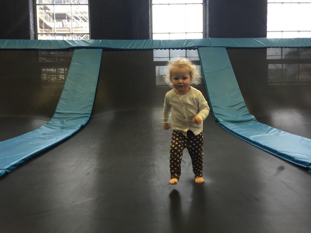 glasgow-trampolining-kids