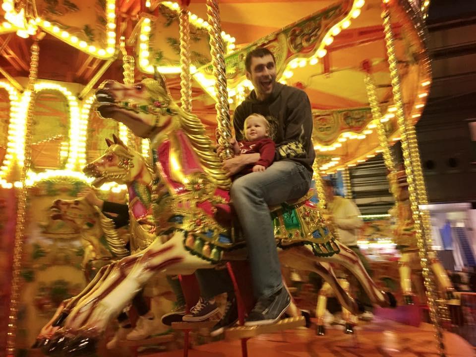 irn-bru-carnival-2014-carousel