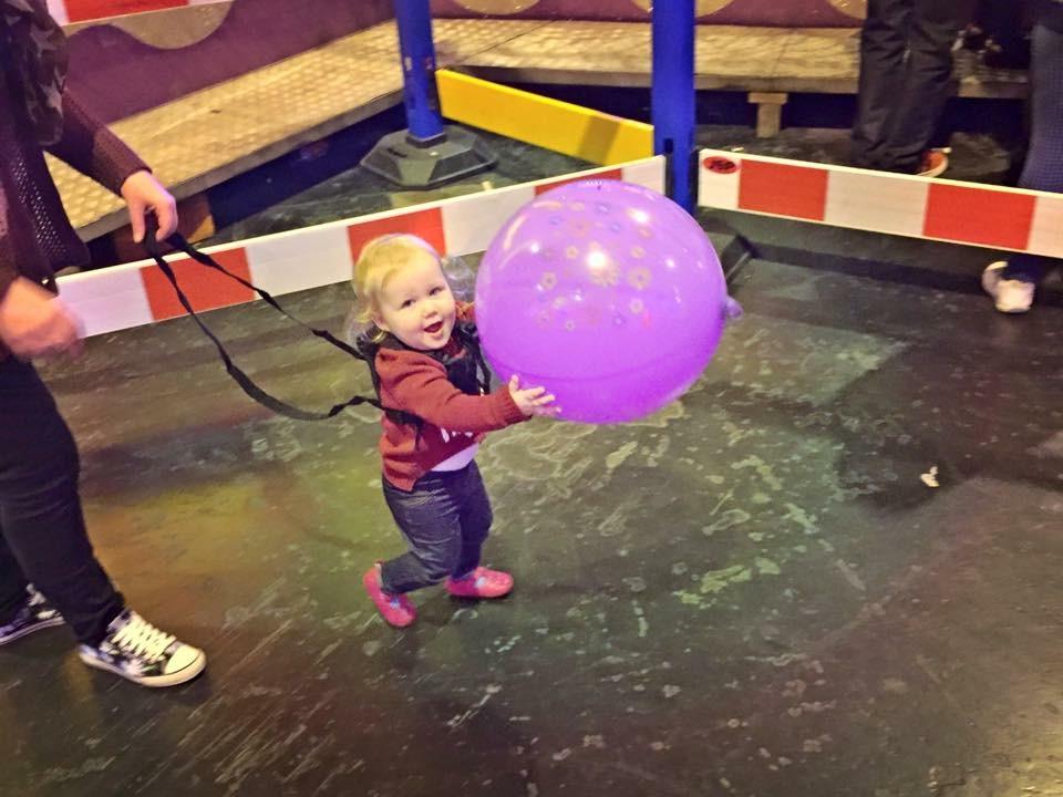 irn-bru-carnival-toddler-balloon