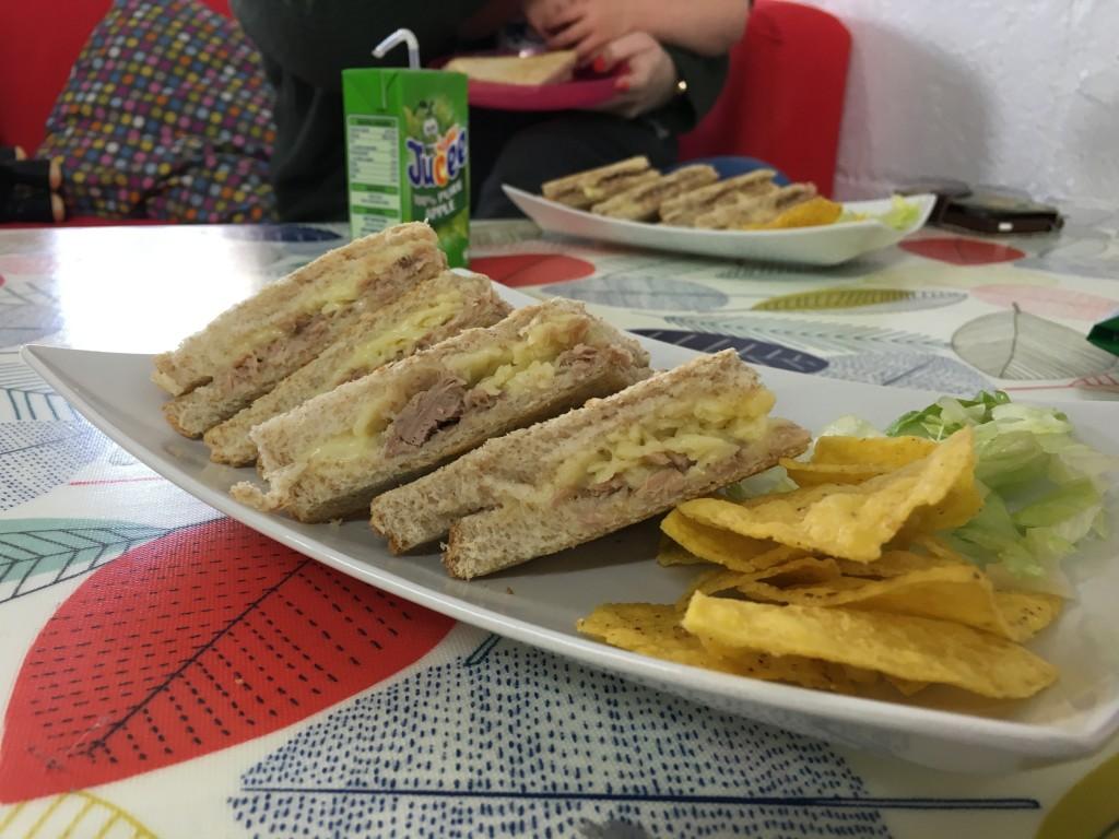 cafe-ceramico-lunch-east-kilbride