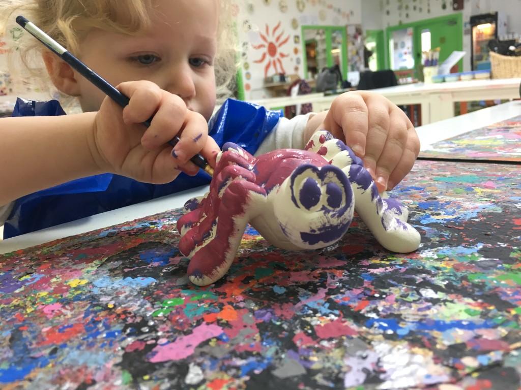 ceramic-painting-for-kids-glasgow