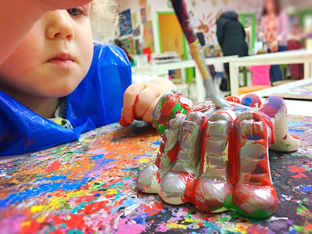 toddler-craft-activities-glasgow
