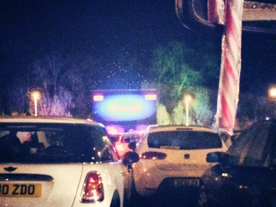 drive-in-cinema