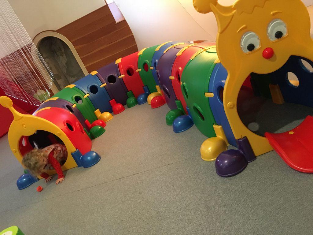 new-lanark-play-caterpillar