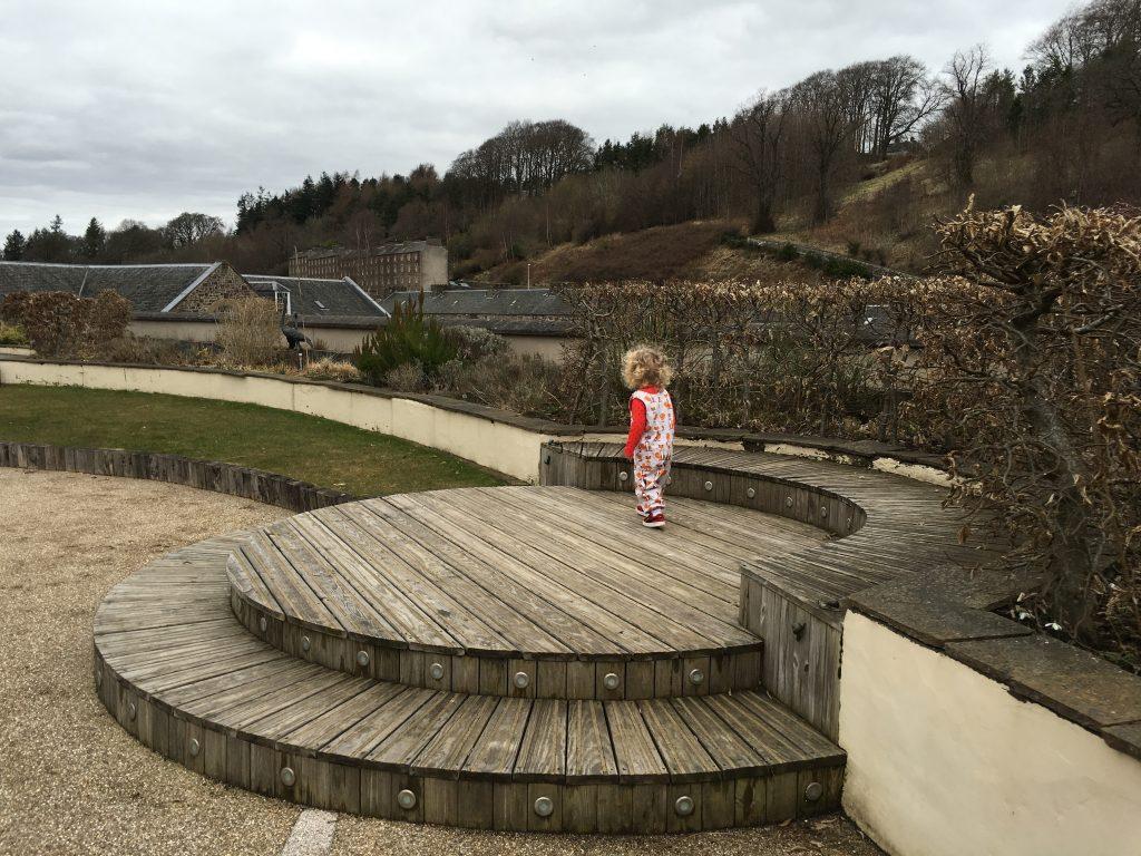 new-lanark-roof-garden