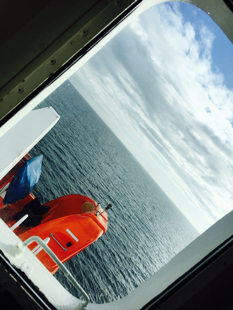family-ferry-trip-view-from-the-cabin